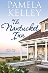The Nantucket Inn (Nantucket Beach Plum Cove, #1)