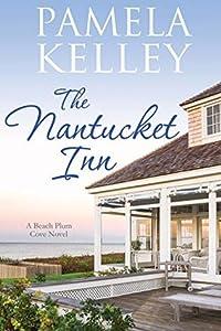The Nantucket Inn (Nantucket Beach Plum Cove #1)