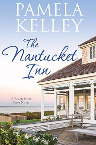 The Nantucket Inn (Nantucket Beach Plum Cove, #1)