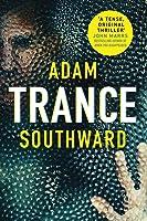 Trance (Alex Madison #1)