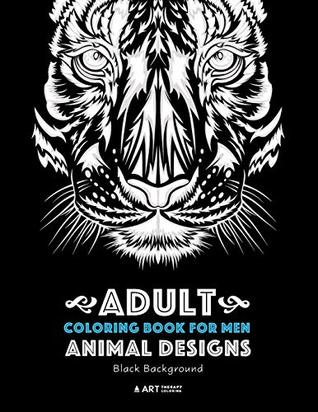 Portrait of Indian Leopard Coloring pages colouring adult detailed ... | 412x318