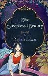 The Sleepless Beauty