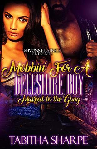 Mobbin' for a Bellshire Boy by Tabitha Sharpe
