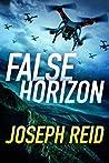 False Horizon (Seth Walker #2)