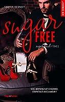 Sugar bowl - tome 3 Sugar free