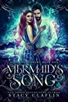 Mermaid's Song (Dark Sea Academy #1)