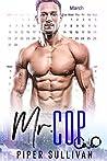 Mr. Cop (Small Town Protectors, #3)