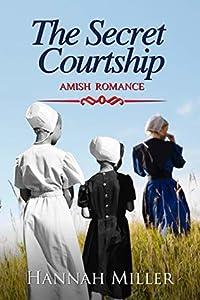 The Secret Courtship