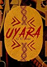 Uyara