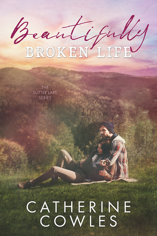 Beautifully Broken Life