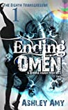 Ending Omen (The Eighth Transgressor #1)