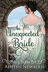 An Unexpected Bride (Brides of Brighton, #5)