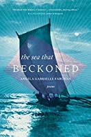 The Sea That Beckoned
