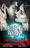 Eternal Night (Age of Vampires, #5)