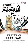 Urusan Cinta Elena Dan Tuah
