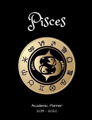 Pisces Month