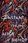 A Constant Hum audiobook review