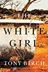 The White Girl audiobook review