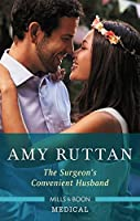 The Surgeon's Convenient Husband