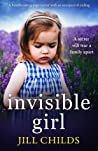 Invisible Girl audiobook download free