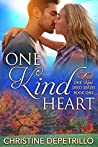 One Kind Heart (One Kind Deed Series, #1)