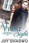At First Sight (New Beginnings #0.5)