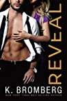 Reveal (Wicked Ways, #2) audiobook review