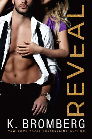 Reveal (Wicked Ways, #2)