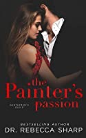 The Painter's Passion
