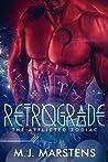 Retrograde (The Afflicted Zodiac, #2)