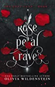 Rose Petal Graves (The Lost Clan #1)
