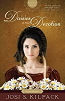 Mayfield Family, Book 2: Daisies and Devotion