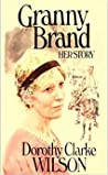 Granny Brand: Her Story