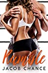 Rumble (World Class Wrestling #2)