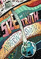 The Size of the Truth (Sam Abernathy Books)
