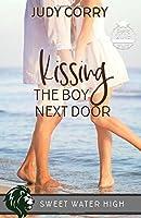 Kissing the Boy Next Door