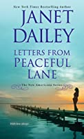 Letters from Peaceful Lane (The New Americana Series)