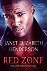 Red Zone (Red Zone, #1)