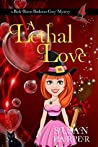 A Lethal Love (Back Room Bookstore, #7)
