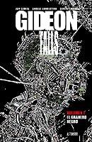 Gideon Falls 1: El granero negro