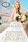 Charmed in Charleston (At the Altar Book 21)