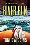 River Run (Forensic Geology #5)