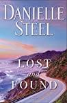 Lost and Found audiobook review