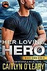Her Loving Hero (Black Dawn #8)