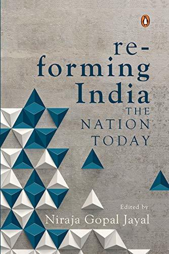 Re-forming India