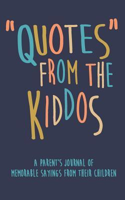 Children Quotes Goodreads - V Quotes Daily