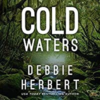 Cold Waters (Normal Alabama, #1)