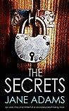 The Secrets (Detective Mike Croft, #2)