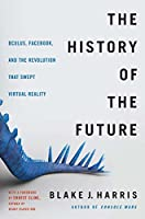 HISTORY OF THE FUTURE, THE