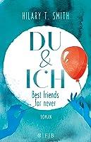 Du & Ich: Best friends for never